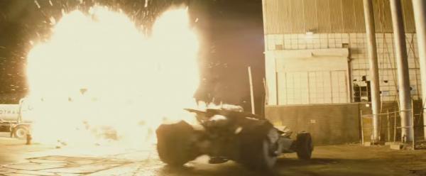 batman-vs-superman-trailer-image-45