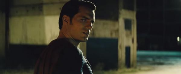 batman-vs-superman-trailer-image-46