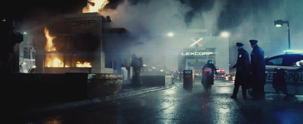 batman-vs-superman-trailer-image-47