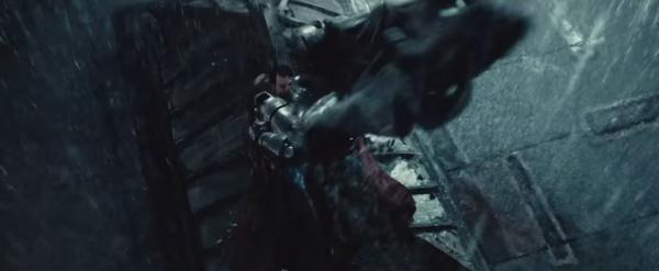 batman-vs-superman-trailer-image-49