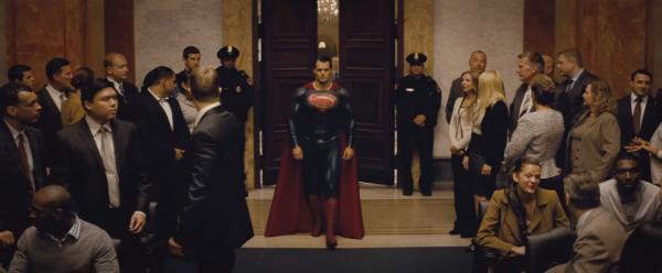 batman-vs-superman-trailer-image-5