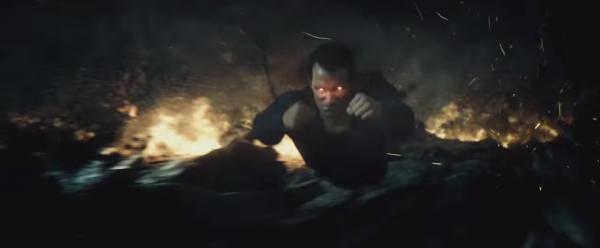 batman-vs-superman-trailer-image-51