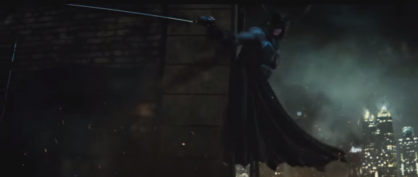 batman-vs-superman-trailer-image-52