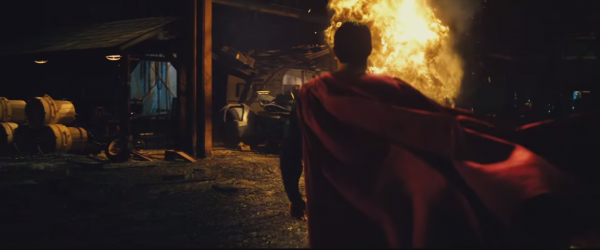 batman-vs-superman-trailer-image-55