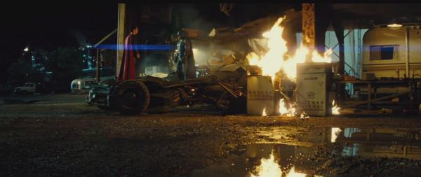 batman-vs-superman-trailer-image