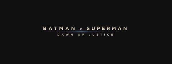 batman-vs-superman-trailer-image