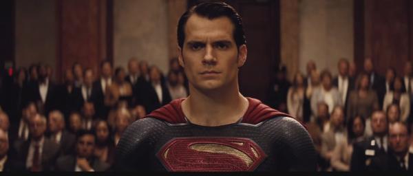 batman-vs-superman-trailer-image-6