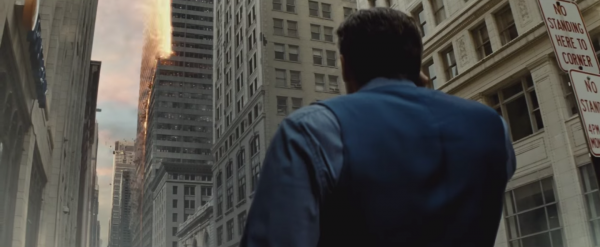 batman-vs-superman-trailer-image-7