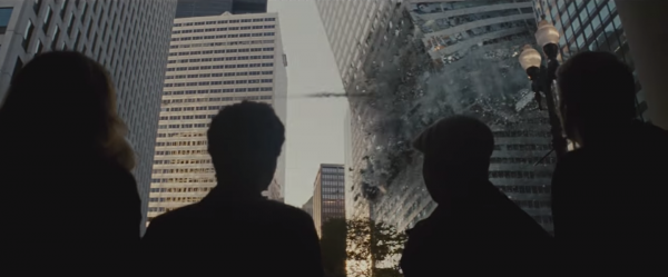 batman-vs-superman-trailer-image-8