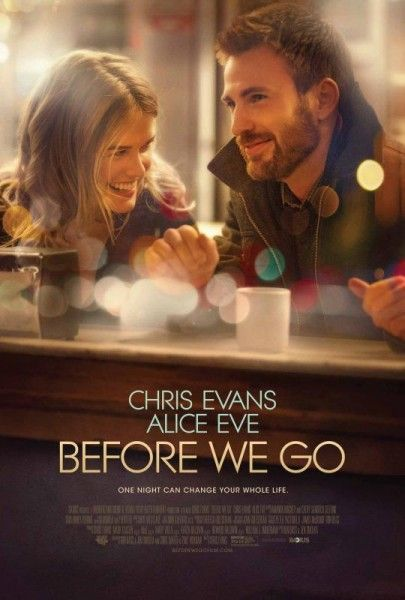 before-we-go-poster