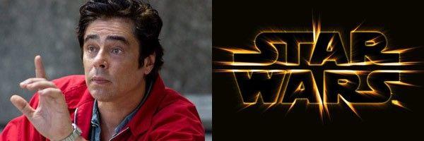 star-wars-episode-viii-benicio-del-toro-may-play-villain