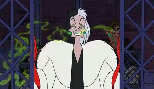 cruella-de-vil-movie