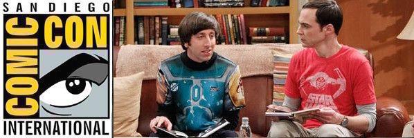 big-bang-theory-comic-con-slice