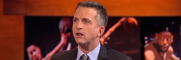 bill-simmons-hbo-slice