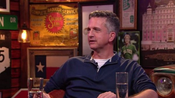 bill-simmons-hbo-talk-show-image