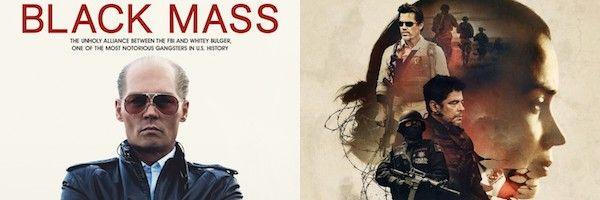 black-mass-poster-sicario-poster