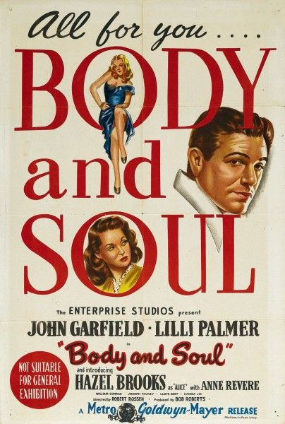 body-and-soul-movie-poster