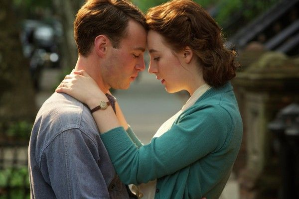 brooklyn-movie-image-saoirse-ronan