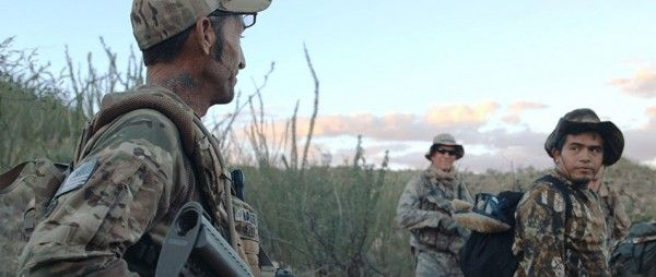 cartel-land-movie-image-4