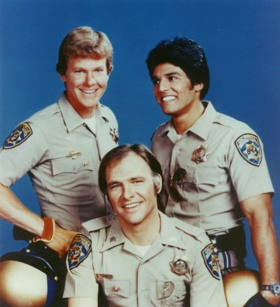 chips-tv-series-1