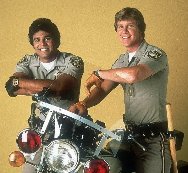 chips-tv-series