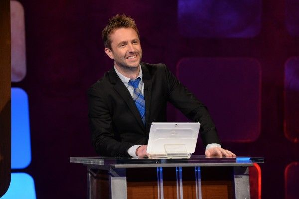 chris-hardwick-@midnight-image