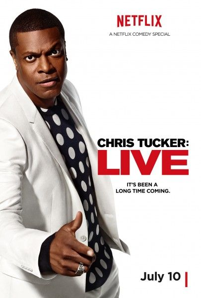 chris-tucker-live-poster-full