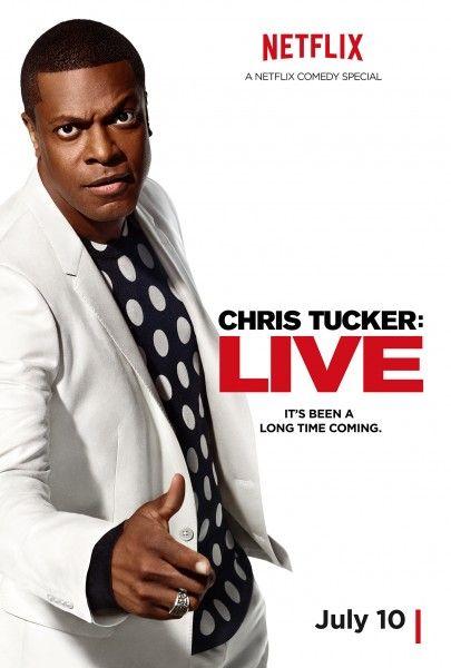 chris-tucker-live-poster-full