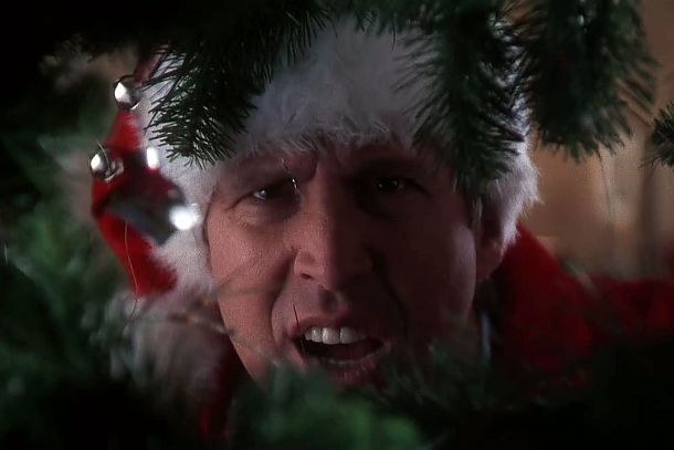 Christmas Vacation Is a Perfect Movie | Collider