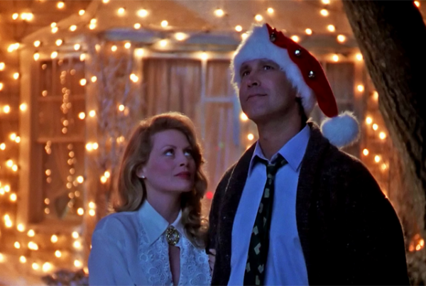 christmas-vacation-ellen-clark-griswold