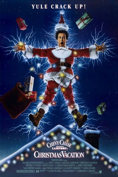 christmas-vacation-poster