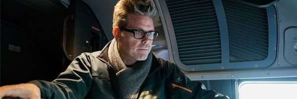 christopher-mcquarrie-mission-impossible-5