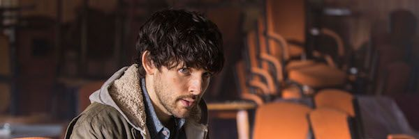 colin-morgan-slice