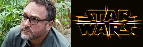 colin-trevorrow-star-wars-slice