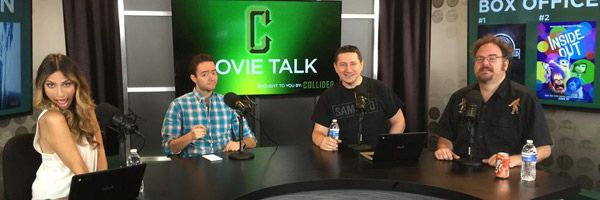 collider-movie-talk-slice