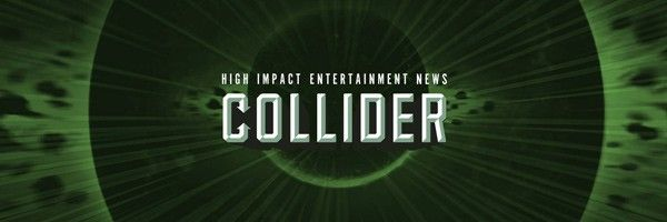 collider-movie-talk