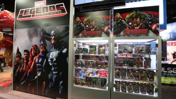 comic-con-2015-convention-floor-picture-image (121)