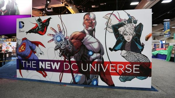 comic-con-2015-convention-floor-picture-image (43)