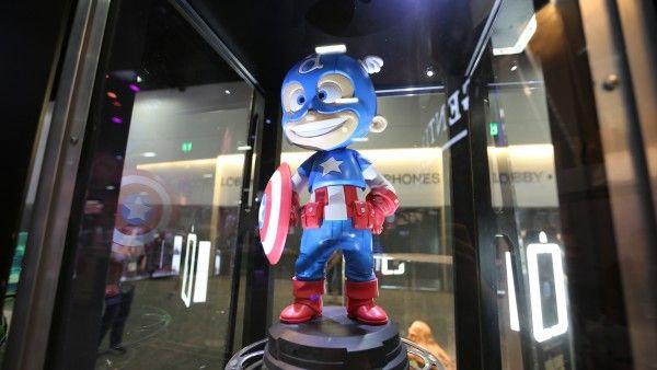 comic-con-2015-convention-floor-picture-image (64)