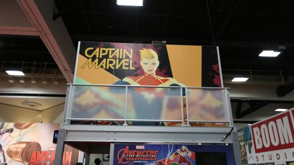 comic-con-2015-convention-floor-picture-image (99)