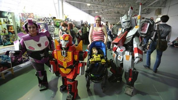 cosplay-london-comic-con-image (11)