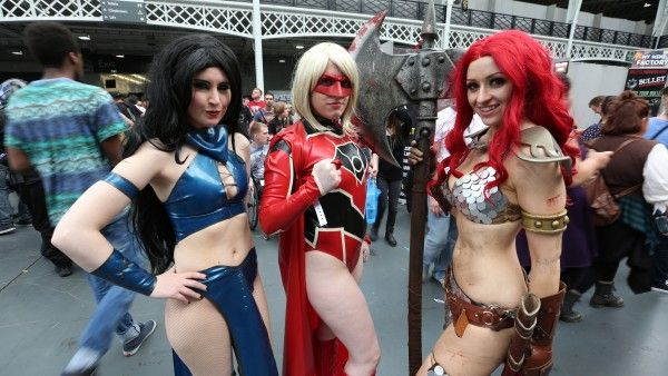 cosplay-london-comic-con-picture (10)