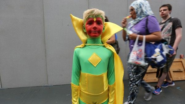 cosplay-london-comic-con-picture (13)