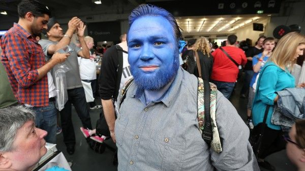 cosplay-london-comic-con-picture (15)