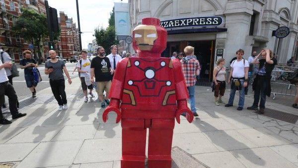cosplay-london-comic-con-picture (18)