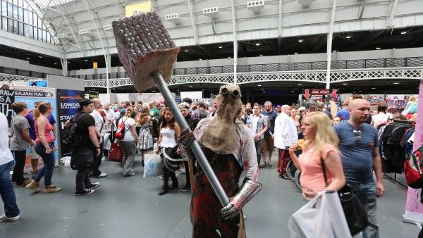 cosplay-london-comic-con-picture (3)