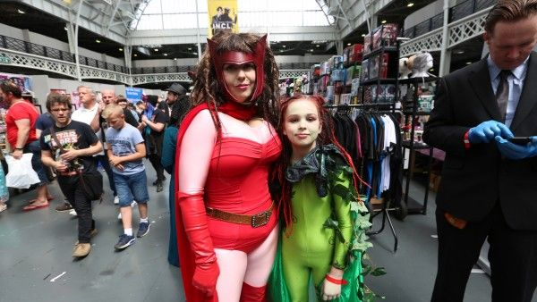 cosplay-london-comic-con-picture (4)
