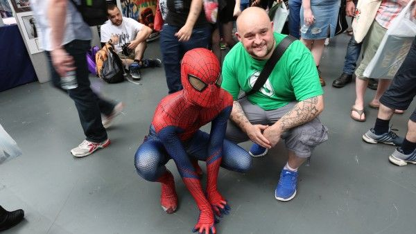 cosplay-london-comic-con-picture (5)