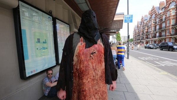 cosplay-london-comic-con-picture (6)