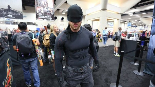 cosplay-picture-comic-con-2015-image (1)